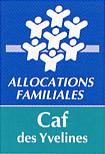La Caf De St Quentin